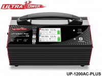 Ultra Power UP-1200AC-Plus UAV Drone Charger