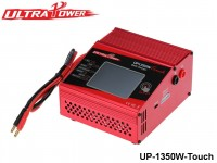 Ultra Power UP-1350W-Touch RC Charger