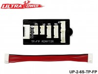 Ultra Power UP-2-6S-TP-FP Accessory