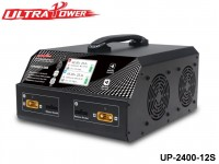 Ultra Power UP-2400-12S UAV Drone Charger