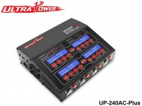 Ultra Power UP-240AC-Plus RC Charger