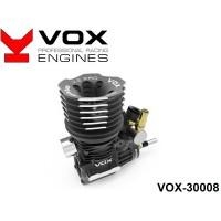 VOX ENGINES 30008 VOX OTTO V2 PRO.21